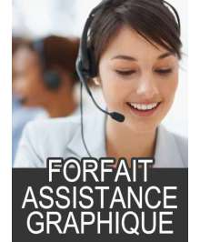 Assistance Graphique